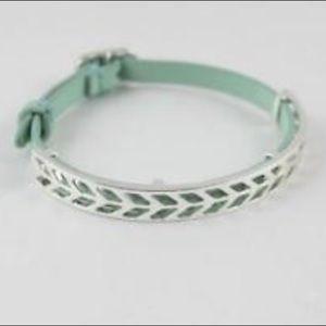 Stella & Dot Believe Bracelet